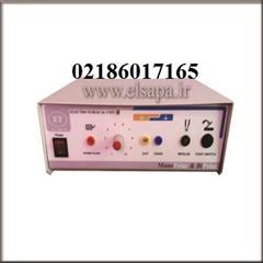 industry medical-equipment medical-equipment الکترو کوتر - الکترو سرجری