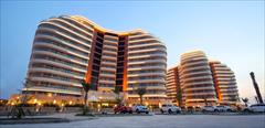 real-estate apartments-for-sale apartments-for-sale فروش واحدهای مسکونی برج پارسیس کیش
