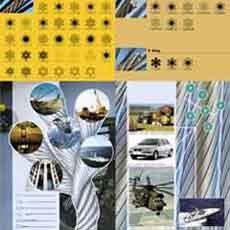 industry tools-hardware tools-hardware سیم مغزی برش