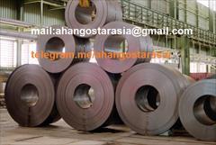 industry iron iron فروش ورق سیاه فولاد مبارکه و سبا