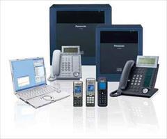digital-appliances fax-phone fax-phone نمایندگی رسمی تلفن پاناسونیک Panasonic در ايران