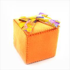 buy-sell handmade other-handmade جعبه و پاکت های شیک، کادویی، تزئینی، و ...