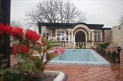 real-estate land-for-sale land-for-sale باغ ویلا ۸۵۰ متری در غرب استان تهران کد۶۵۴