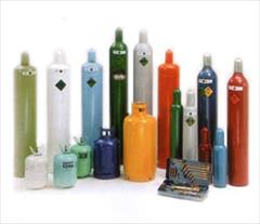 industry chemical chemical sale of capsule | sale of cylinder |سپهر گازکاویان