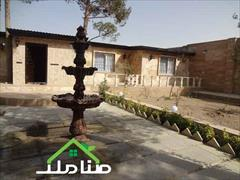 real-estate land-for-sale land-for-sale خرید و فروش باغ ویلا در ملارد ویلادشت کد929