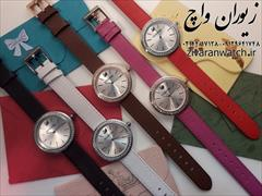 buy-sell personal watches-jewelry پخش عمده ساعت مچی زیوران
