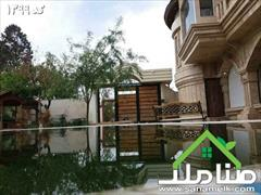 real-estate land-for-sale land-for-sale 550 متر باغ ویلا در محمدشهر کرج کد1399