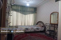 tour-travel daily-rental-villa daily-rental-villa منزل ویلایی مبله دربست در اصفهان 119