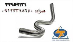 industry electronics-digital-devices electronics-digital-devices لوله فلکسیبل برق