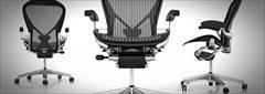 services administrative administrative تعویض و رویه کوبی کامل صندلی و مبلمان اداری در محل
