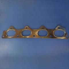 motors auto-parts auto-parts بوش دسته موتور لیفان , X60بوش دسته موتور