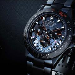 buy-sell personal watches-jewelry فروش ساعت مچی اصفهان , فروش ساعت اینترنتی مچی