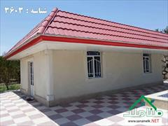 real-estate house-for-sale house-for-sale فروش باغ ویلای 1500 متری در انجم آباد