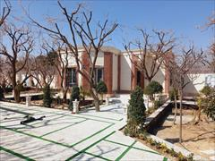 real-estate real-estate-services real-estate-services باغ ویلا 1000 متری شیک در شهریار