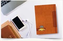 services printing-advertising printing-advertising سررسید | سالنامه | سررسید 1400 | سالنامه 1400