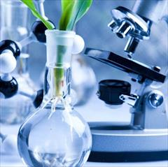 industry medical-equipment medical-equipment شیشه آلات آزمایشگاهی