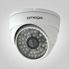 digital-appliances camcorder camcorder-other دوربین مداربسته تحت شبکه راینهولد (Rein hold)