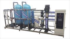 industry water-wastewater water-wastewater مشاوره، طراحی و ساخت سیستم های تصفیه آب (RO) صنعتی