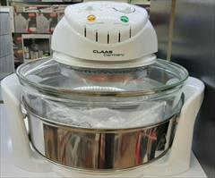 buy-sell home-kitchen kitchen-appliances فروش  هواپز 17 لیتری Claas germany مدل HO 3105