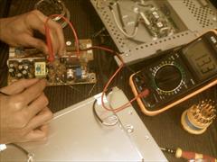 services educational educational آموزش تعمیرات الکترونیک و شناخت بورد