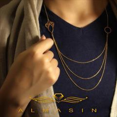 buy-sell personal watches-jewelry سفارش ساخت طلا و نقره (گردنبند انگشتر گوشواره دستب