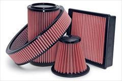 motors auto-parts auto-parts فیلتر هوا انواع خودروهای وارداتی