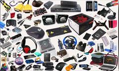 digital-appliances pc-laptop-accessories computer-parts توزیع سخت افزار , نوت بوک , تجهیزات شبکه و جانبی