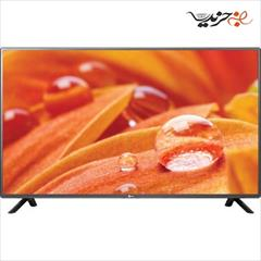 buy-sell home-kitchen video-audio ال ای دی فول اچ دی 32 اینچ ال جی مدل32LF560D