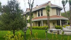 real-estate land-for-sale land-for-sale 3000 متر باغ فوق العاده زیبا و رویایی(کد230)