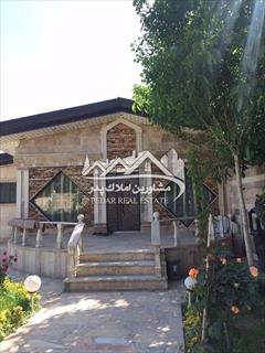 real-estate land-for-sale land-for-sale ۱۳۰۰ متر باغ ویلا در ملارد منطقه خوشنام