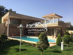 real-estate land-for-sale land-for-sale 1900 متر باغ ویلا در کرج منطقه محمدشهر