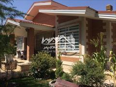 real-estate land-for-sale land-for-sale 2000 متر باغ ویلا در صفادشت منطقه یوسف اباد