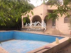 real-estate land-for-sale land-for-sale 4200 متر باغ ویلا در محمدشهر منطقه زیبادشت