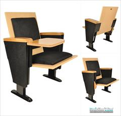 buy-sell office-supplies chairs-furniture صندلی امفی تئاتر نیک نگاران