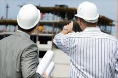 services administrative administrative اخذ و ارتقاء رتبه های پیمانکاری