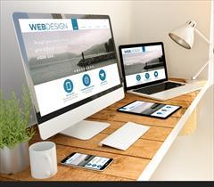 services internet internet طراحی وب سایت در شیراز