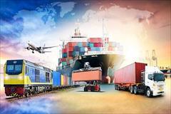 services business business بازرگانی و ترخیص