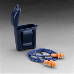 industry safety-supplies safety-supplies گوشی صداگیر