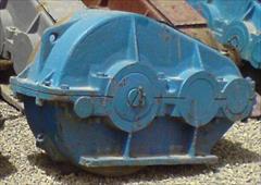 industry machinary machinary ارائه انواع گیربکس های صنعتی