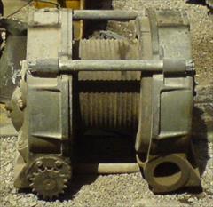 industry machinary machinary ارائه گیربکس حلزونی چرثقیل های سقفی