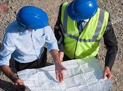 industry tender tender طراحی محاسبه و اجرای نقشه های  نظام مهندسی درتبریز