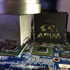 digital-appliances laptop laptop-dell تعمیرات لپ تاپ در همدان