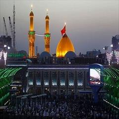 tour-travel foreign-tour pilgrimage-tours-karbala-najaf تور کربلا