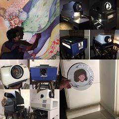 services art-culture-services art-culture-services انواع دستگاه اوپك طراحي نقاشي