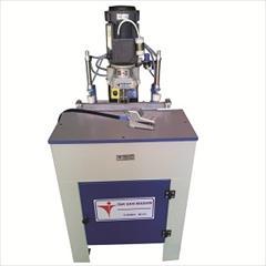 industry industrial-machinery industrial-machinery لولا گاز رو زن ایستاده پنوماتیک تکسان ماشین