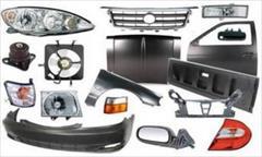 motors auto-parts auto-parts لوازم یدکی بی ام دبلیو