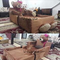 buy-sell home-kitchen furniture-bedroom جدیدترین تخت خواب دخترانه و پسرانه عروسکی-لنا