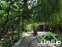 real-estate land-for-sale land-for-sale باغ ویلای دوبلکس زیبا در زیبادشت کرج کد1360