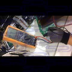digital-appliances computer computer مجهزترین مرکز تعمیرات Cisco سیسکو