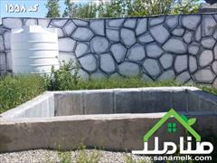 real-estate land-for-sale land-for-sale ملارد – ویلادشت 1500 متر باغ ویلا کد 1558